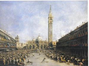 13 Venise
