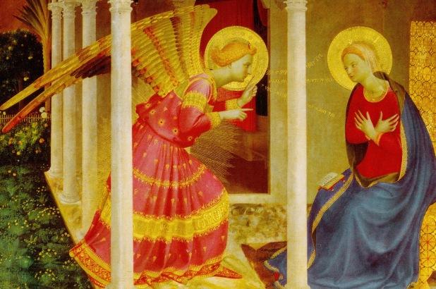 Cortona, Fra Angelico.jpeg